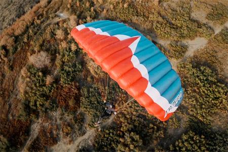 Fazer4-450x300