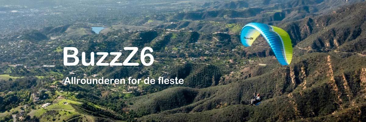 BuzzZ6