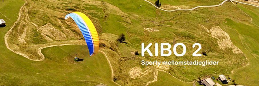 Kibo2