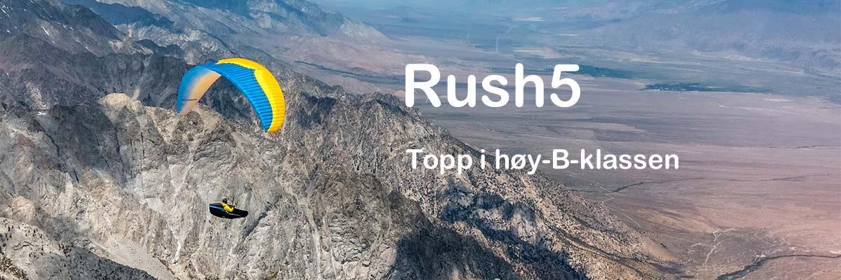 Rush5